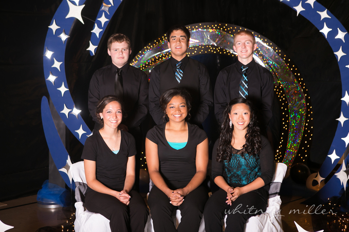BDS2015Prom116