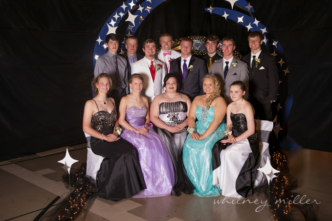 BDS2015Prom140