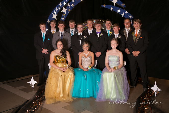 BDS2015Prom145