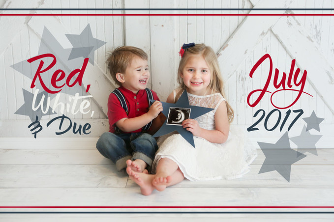 01-10-17 baby announcement